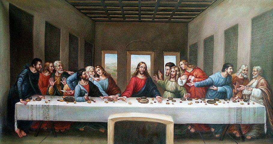 last_supper_original