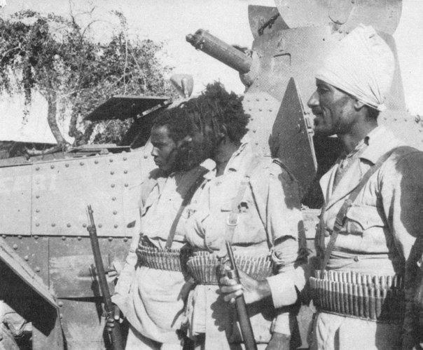 SAF-East-Africa-31
