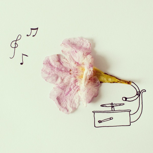 doodles with everyday objects javier perez (10)